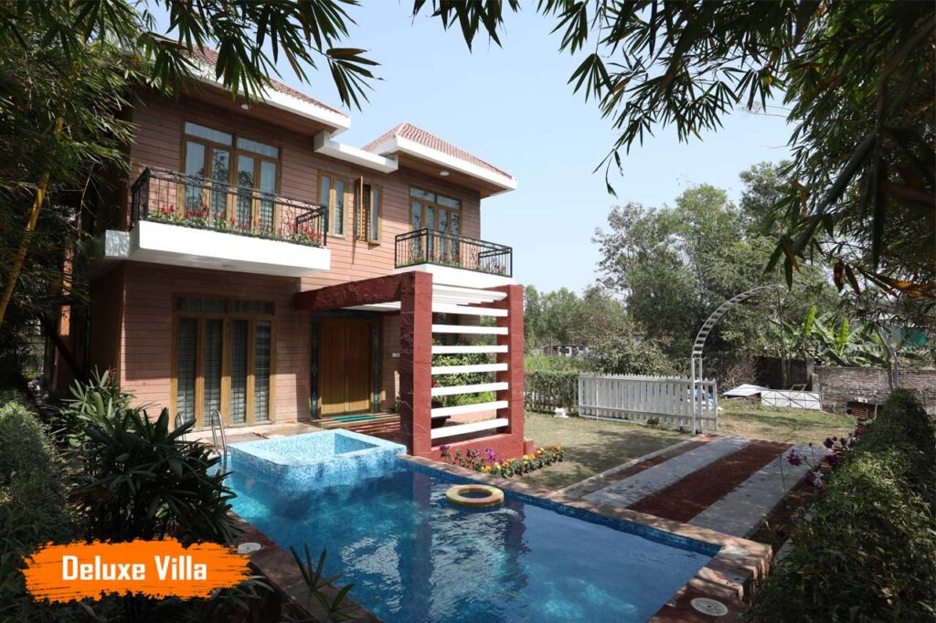 Deluxe-Villa-kaalmegh-villa-65