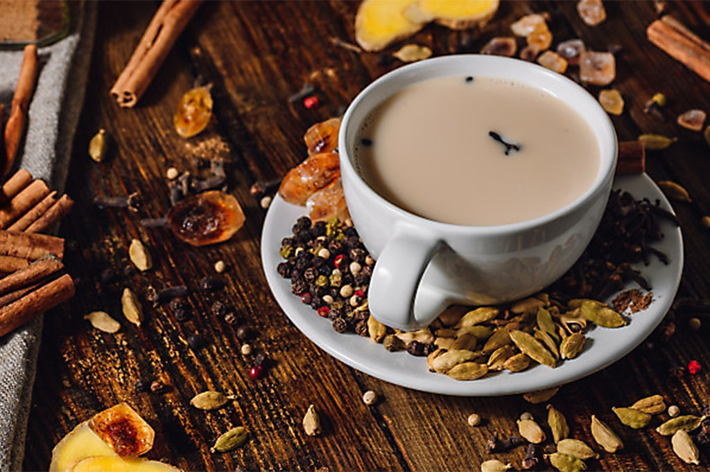 Tea-cup-masala-chai-with-spices_159137-7